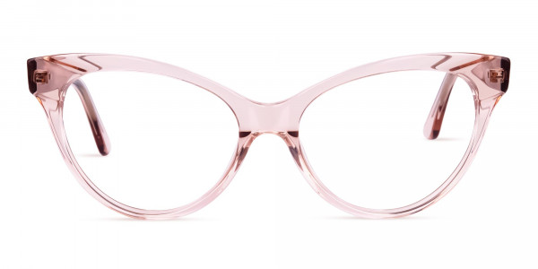 Crystal-and-Nude-Cat-Eye-Glasses-1