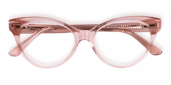Crystal-and-Nude-Cat-Eye-Glasses-6