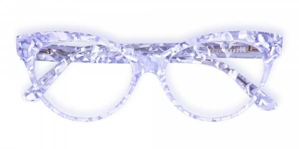 Marble-Cat-Eye-Glasses-Frames-6