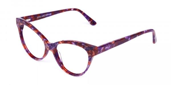 Brown-Tortoise-Cat-Eye-Glasses-Frames-3