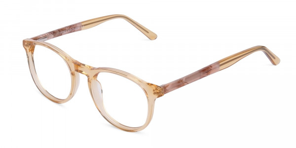 Crystal-and-Brown-Round-Glasses-3