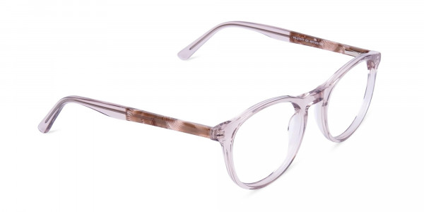 Nude-Round-Glasses-Frame-2