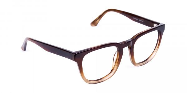 Tortoise-Brown-Wayfarer-Glasses-Frame-2
