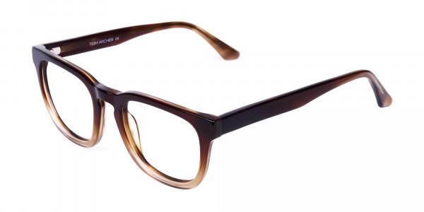 Tortoise-Brown-Wayfarer-Glasses-Frame-3