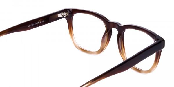 Tortoise-Brown-Wayfarer-Glasses-Frame-5