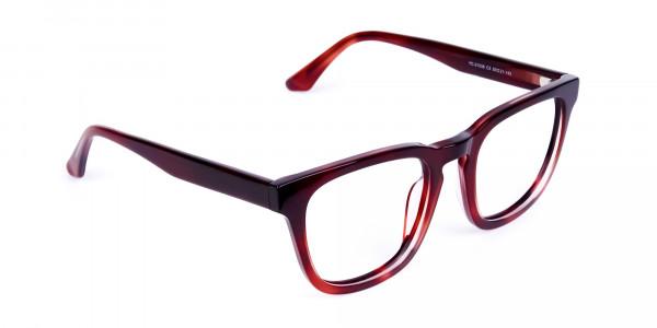 Wayfarer-Tortoise-Shell-Glasses-2