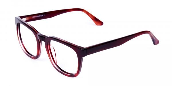 Wayfarer-Tortoise-Shell-Glasses-3