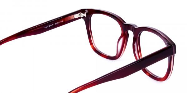 Wayfarer-Tortoise-Shell-Glasses-5