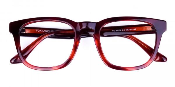 Wayfarer-Tortoise-Shell-Glasses-6