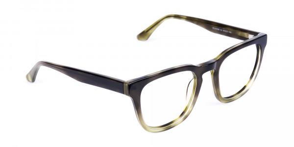 Green-Wayfarer-Glasses-Frame-2