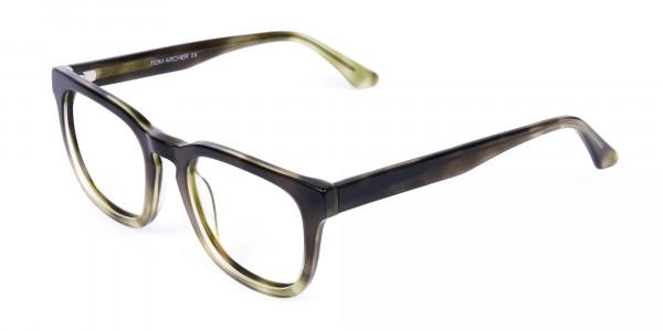 Green-Wayfarer-Glasses-Frame-3