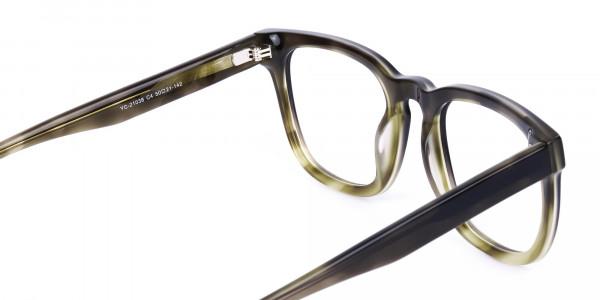 Green-Wayfarer-Glasses-Frame-5