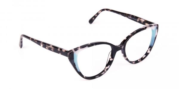 Marble-and-Tortoise-Cat-Eye-Glasses-2