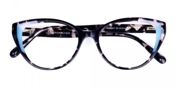 Marble-and-Tortoise-Cat-Eye-Glasses-6