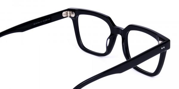 Full-Rim-Black-Wayfarer-Glasses-5