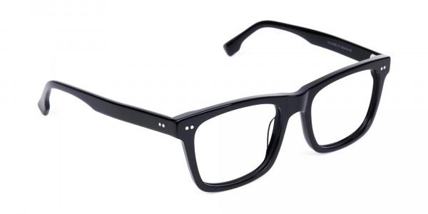 Black-Square-Glasses-Frame-2