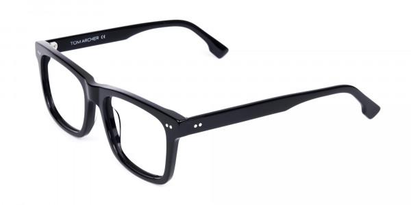 Black-Square-Glasses-Frame-3