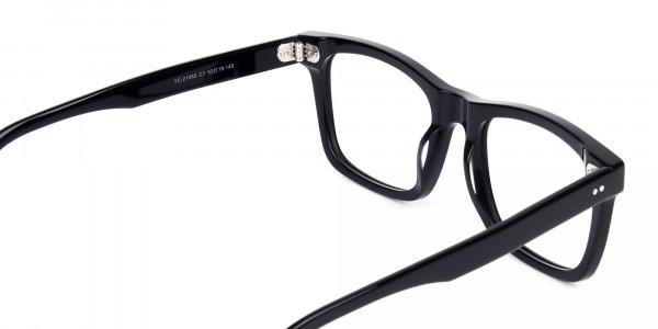Black-Square-Glasses-Frame-5