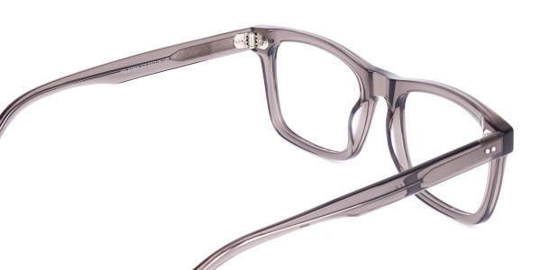 Crystal-and-Grey-Square-Glasses-5