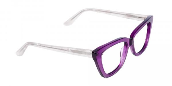 Wine-Purple-Cat-Eye-Glasses-2