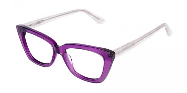 Wine-Purple-Cat-Eye-Glasses-3