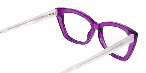Wine-Purple-Cat-Eye-Glasses-5