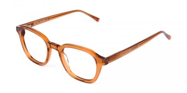 blue light aviator glasses-3