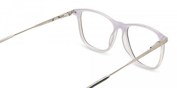 Black-and-White-Rectangular-Wayfarer-Glasses-5