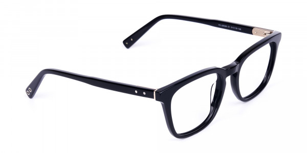 Stylish-Black-Wayfarer-Glasses-2
