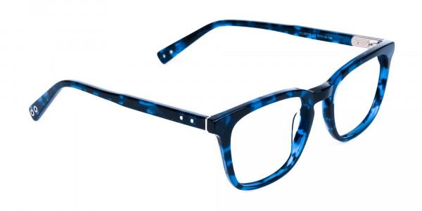 Blue-Tortoise-Wayfarer-Glasses-3