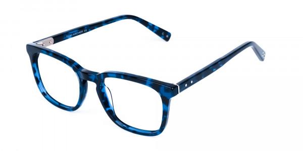 Blue-Tortoise-Wayfarer-Glasses-2