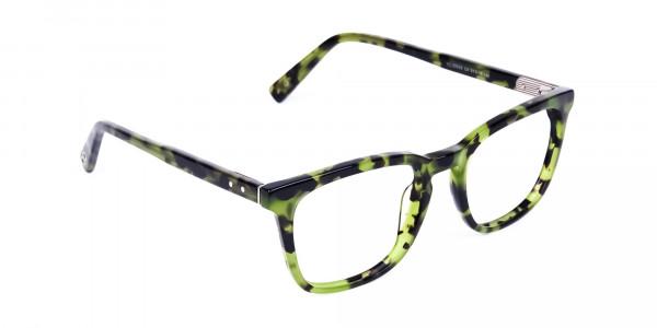 Green-Tortoise-Wayfarer-Glasses-Frame-2