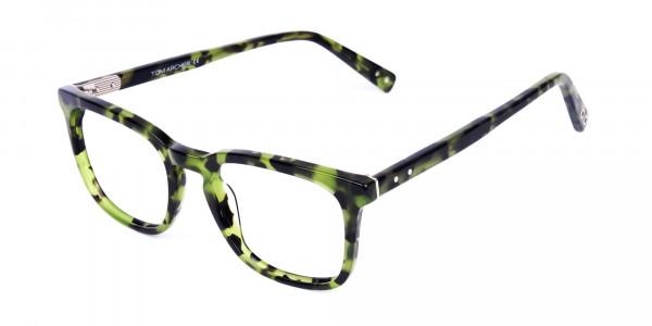 Green-Tortoise-Wayfarer-Glasses-Frame-3