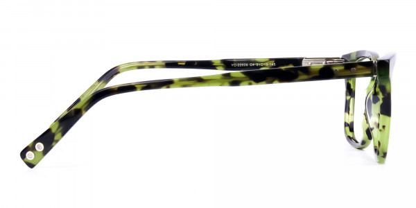 Green-Tortoise-Wayfarer-Glasses-Frame-4