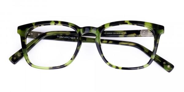 Green-Tortoise-Wayfarer-Glasses-Frame-6