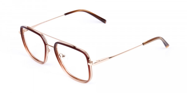 Brown-and-Gold-Aviator-Glasses-3