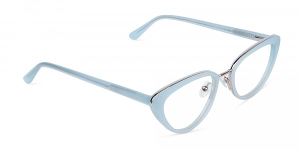 Crystal-Blue-Cat-Eye-Glasses-2