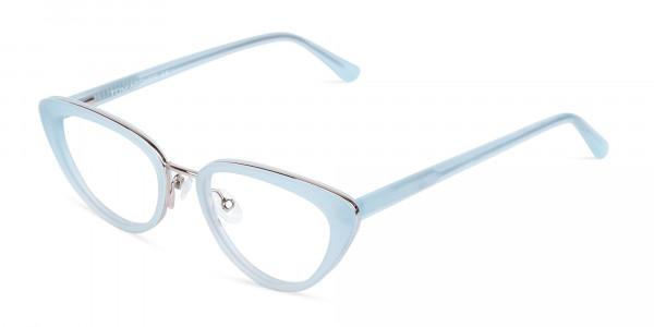 Crystal-Blue-Cat-Eye-Glasses-3