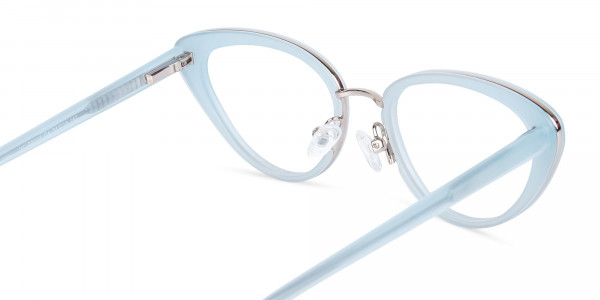 Crystal-Blue-Cat-Eye-Glasses-5