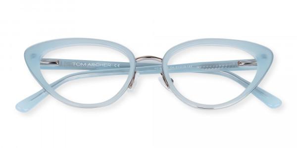 Crystal-Blue-Cat-Eye-Glasses-6