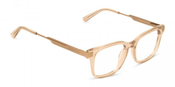 Crystal-Nude-Wayfarer-Glasses-2