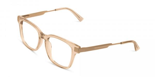 Crystal-Nude-Wayfarer-Glasses-3