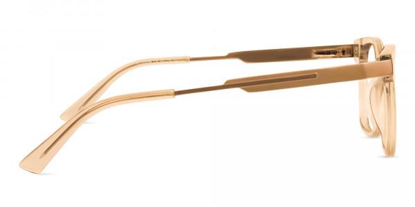 Crystal-Nude-Wayfarer-Glasses-4