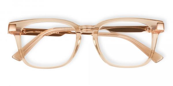 Crystal-Nude-Wayfarer-Glasses-6