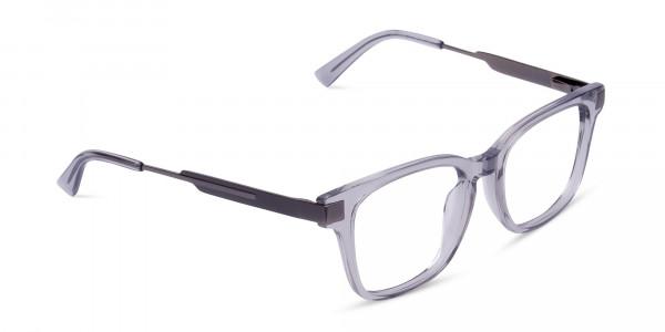 Crystal-and-Grey-Wayfarer-Glasses-2