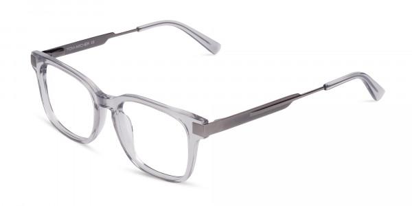 Crystal-and-Grey-Wayfarer-Glasses-3