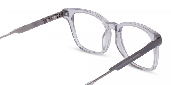 Crystal-and-Grey-Wayfarer-Glasses-5