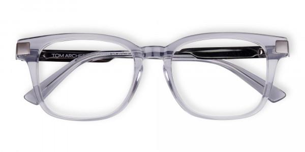 Crystal-and-Grey-Wayfarer-Glasses-6