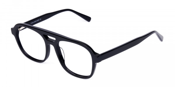 Simple-Black-Aviator-Glasses-3