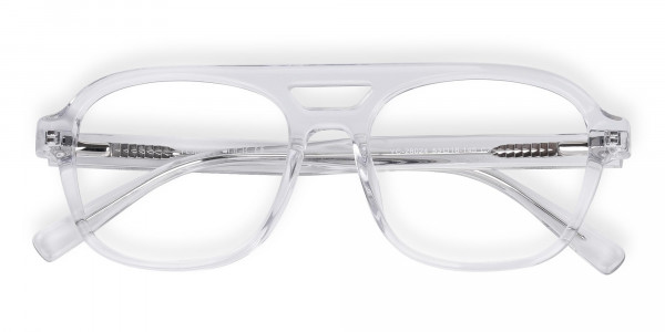 Crystal-Clear-Aviator-Glasses-6